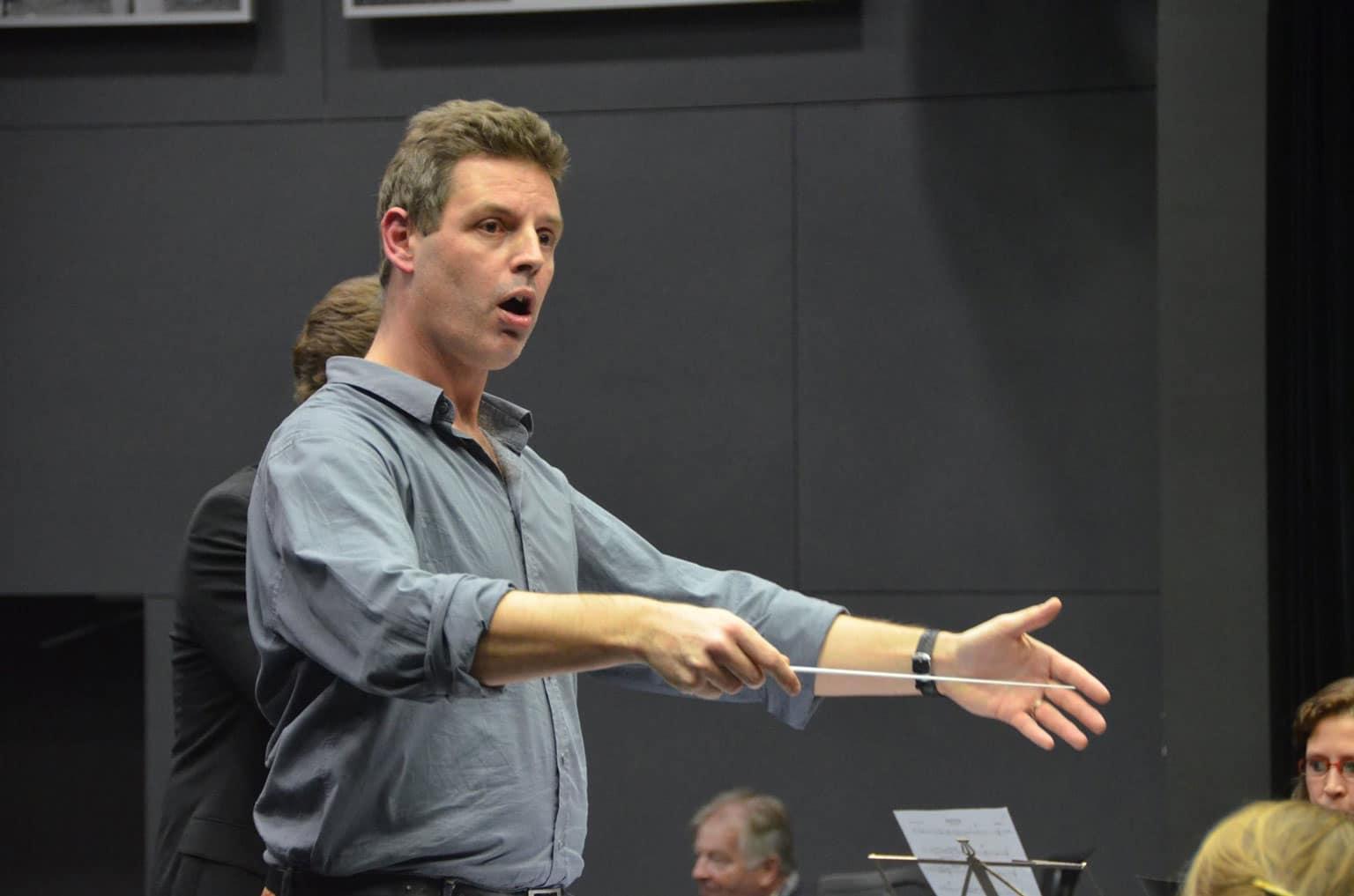 Jan Huib Nas | politieker uit Lede | De coöperatie